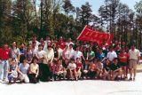 2001 Sun Wen & TAAG.jpg